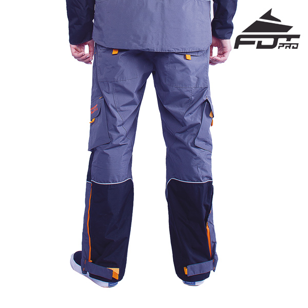 Fine Quality Pro Pants for All Weather